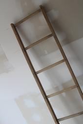 blanket ladder_sanded 1