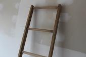 blanket ladder_sanded 2