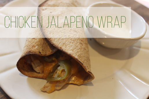 chicken jalapeno wrap_final.png
