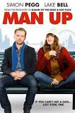 movies_man up