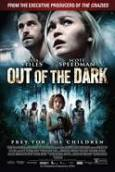 movies_out of the dark