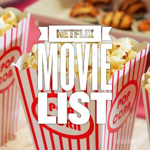 netflix movies_main pic