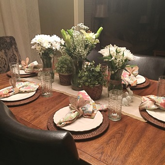 spring table_3