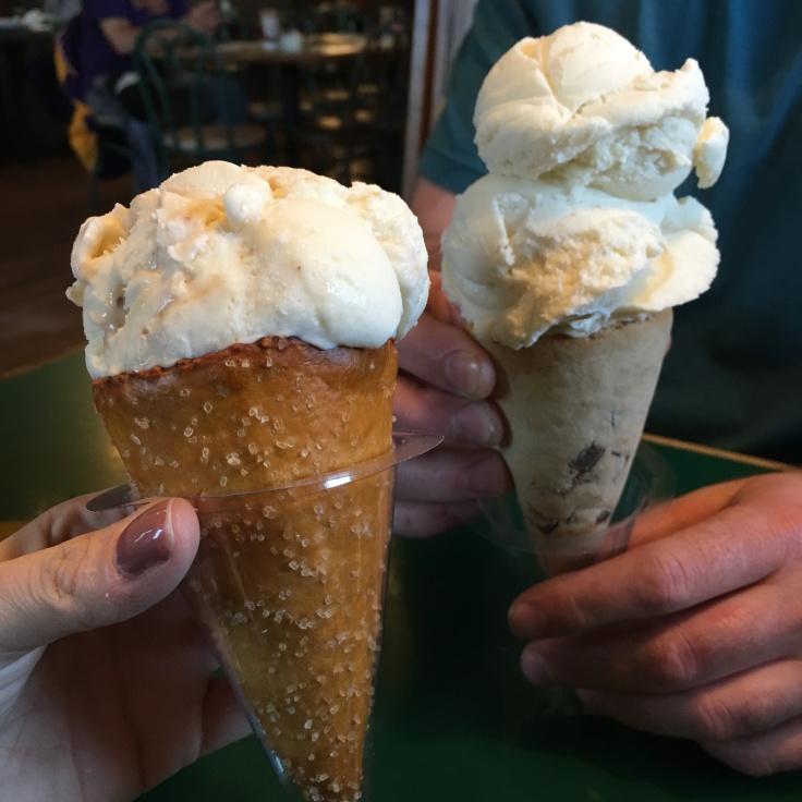 lancaster_udder ice cream.jpg