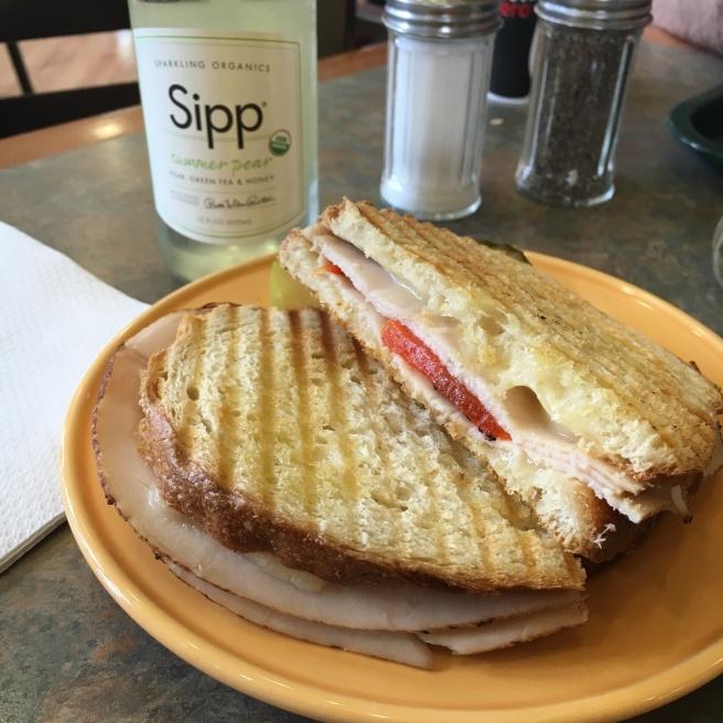 lancaster_weaver panini