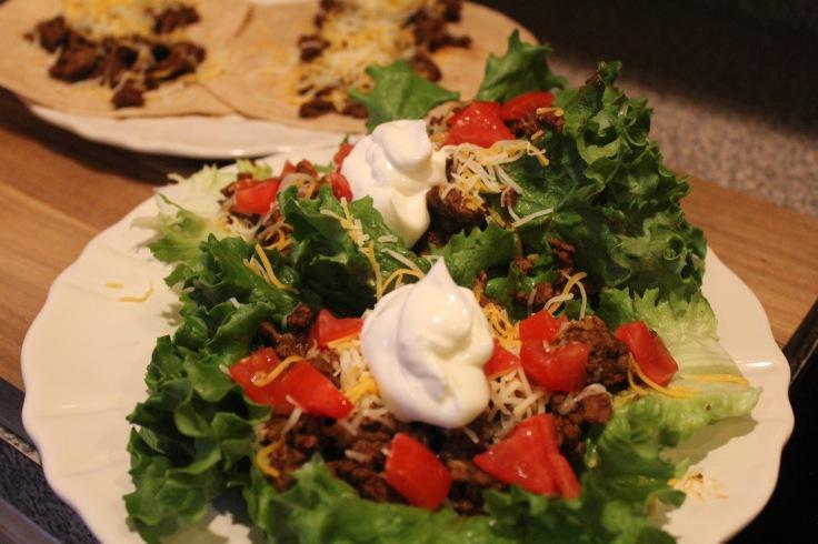 lettuce taco wraps_final.jpg