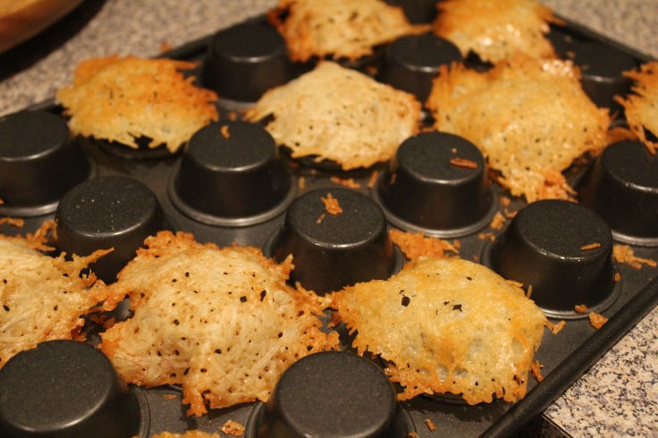 parmesan cups_mini muffin tin.jpg