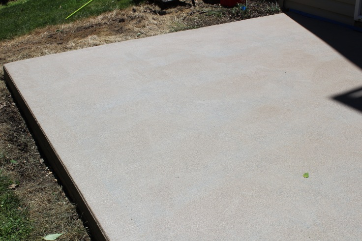 patio_after granite grip