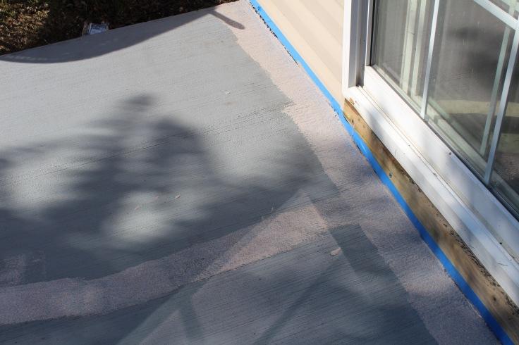 patio_chip brush cracks 2