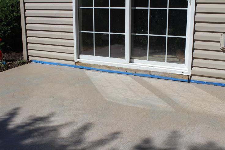 patio_first coat granite grip