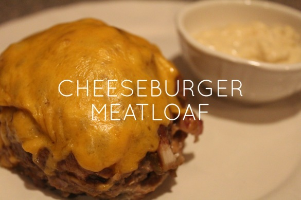 cheeseburger-meatloaf_main-photo