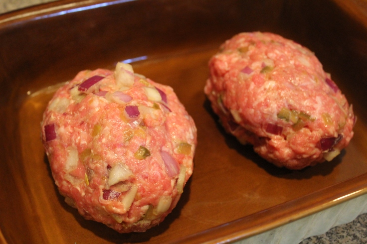 cheeseburger-meatloaf_ready-to-bake