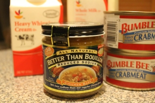 crab-bisque_ingredients