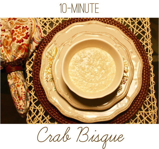 crab bisque_main photo.png
