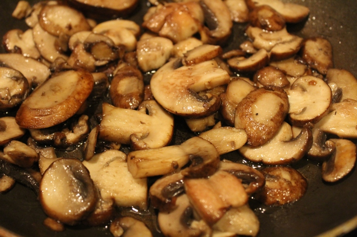 pizza-bake_mushrooms