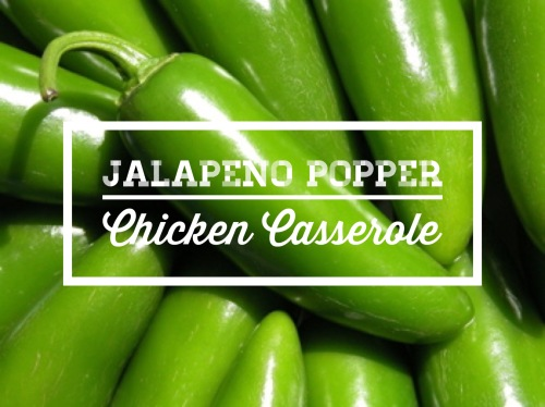 jalepeno popper chicken_main photo.jpg